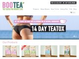 Bootea.com Coupon Codes