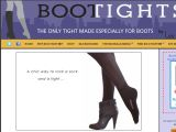 Browse Bootights