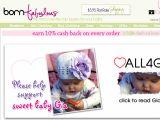Browse Born Fabulous Boutique