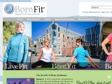 Bornfit Coupon Codes