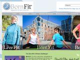 Browse Bornfit