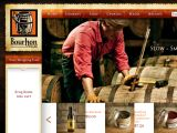 Browse Bourbon Barrel Foods