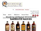 Bourbonq.com Coupon Codes