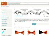 Bowsbyguangorena Coupon Codes