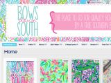 Bowsdownsouth Coupon Codes