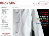 Browse Bragard