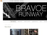 Bravoerunway.com Coupon Codes
