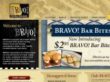 Bravoitalian.com Coupon Codes