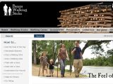 Browse Brazos Walking Sticks
