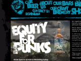 Browse Brewdog
