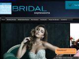 Browse Bridal-Expressions.com