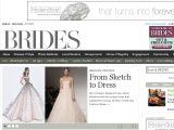 Browse Brides