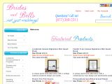 Browse Brides And Bells