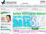 Browse Brighton Beauty Supply