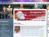 Browse BroGame