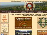 Browse Broken Arrow Ranch