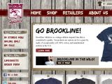 Browse Brookline Athletics