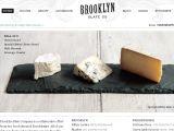 Browse Brooklyn Slate Company