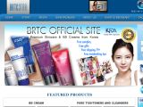 Browse Brtc