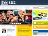 Bssc.com Coupon Codes