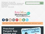 Bsymommonologues.com Coupon Codes