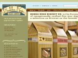 Browse Bubba Rose Biscuit Co