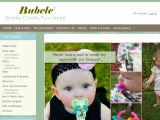 Browse Bubele