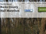 Buckscountymarathon.com Coupon Codes
