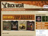 Browse Buck Wear