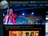 Browse Buddy Guy's Legends