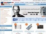 Budgetgadgets Coupon Codes