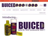 Buiced.com Coupon Codes