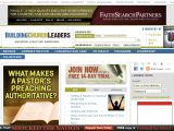 Browse Buildingchurchleaders