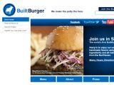 Browse Builtburger