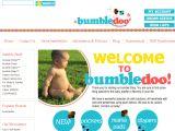 Browse Bumbledoo