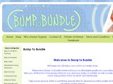Browse Bumptobundle