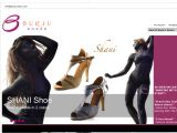 Browse Burju Shoes