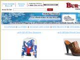 Browse Bur-Mar's