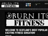 Burnitbootcamp.co.uk Coupon Codes