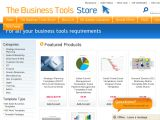 Browse The Business Tools Store