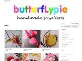 Butterflypie Coupon Codes
