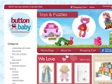 Buttonbaby.com.au Coupon Codes