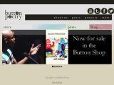 Buttonpoetry.com Coupon Codes