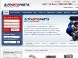 Browse Buy Auto Parts