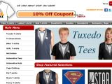 Buycoolshirts.com Coupon Codes