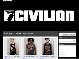 Shop at buycvln.com