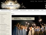 Browse Buysparklers