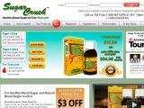 Browse Sugar Crush