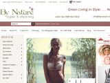 Bynature.co.uk Coupons