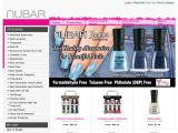 Bynubar.com Coupon Codes